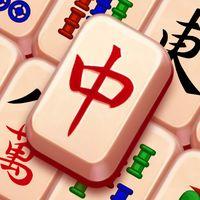 Ikon Mahjong 3
