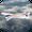 3D Airplane Flight Sim