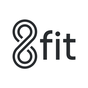 8fit - Fitness & Nutrition