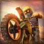Trials Frontier 7.9.0