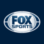 FOX Sports - Destino Brasil