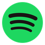 Spotify: Discover new music, podcasts, and songs