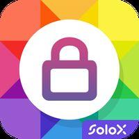 Solo Locker(DIY Locker) icon