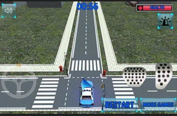 Polizei Simulator Kostenlos Downloaden