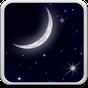 Nachthimmel Hintergrundbilder