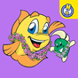 Freddi Fish & the Stolen Shell
