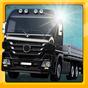18 Roues Trucks & Trailers 2