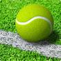 tenis ace