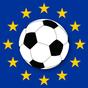 EK Speelschema 2020 kwalificatie - Live uitslagen
