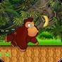 Jungle Monkey 2 1.6.13