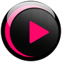 mp3 player 1.3.4