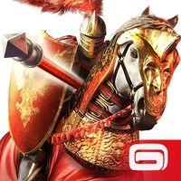 Ícone do Rival Knights