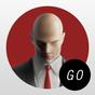 Hitman GO 1.13.108869