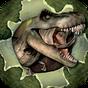 Virtual Pet Dinosaur T. Rex