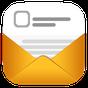 OWA Webmail  APK