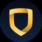 StrongVPN OpenVPN Client
