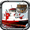 Fire Boat simulator 3D