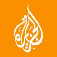 Icoană Al Jazeera English