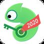LOCX AppLock: Blocco App