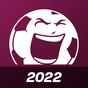 Euro futbol 2020 uygulaması - Sonuçları