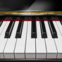 Piano Free - Keyboard with Magic Tiles Music Games 1.55