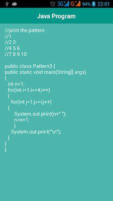 Java Program Image 2