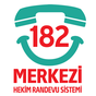 MHRS Mobil 7.0.1
