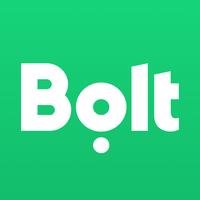 Bolt (Taxify) アイコン