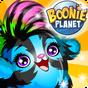 Boonie Planet  APK