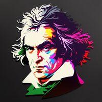 En İyi Klasik Müzik zil sesler Simgesi