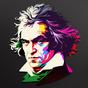 En İyi Klasik Müzik zil sesler