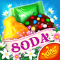 Candy Crush Soda Saga 1.163.5