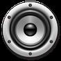 AudioGuru + Widgets