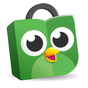 Tokopedia - #1 Everyday 3.45.1