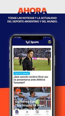 Image 8 of TyC Sports