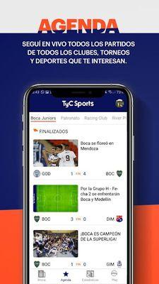 Image 7 of TyC Sports