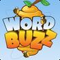 WordBuzz: Jogo de Palavras