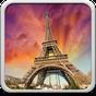 Paris Hintergrundbilder