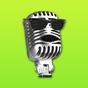 O melhor Troca Voz-VoiceChange
