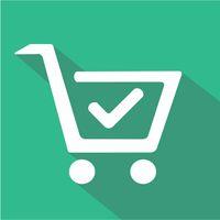 Shopping List - SoftList icon