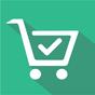 Liste d'achats - SoftList