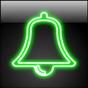 dzwonki i gwizdki, dzwonki 5.0