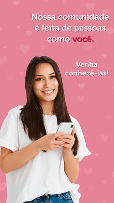 Image of Amor Em Cristo