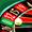 Roulette Casino  APK
