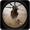 Sniper Incrível 2014  APK