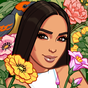 KIM KARDASHIAN: HOLLYWOOD 10.10.0