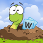 Word Wow - Help a worm out! 2.2.28