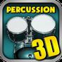 Meilleur 3D Percussion