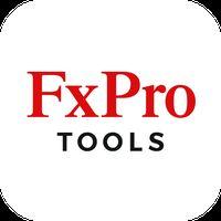 tutorial binäre optionen forex tools download