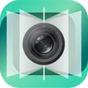 Camera 3D  APK